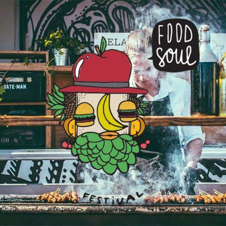 Food Soul Festival